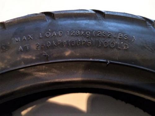 pneumatika 14x2,75