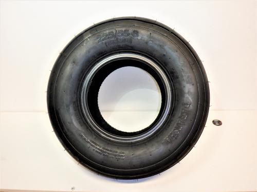 pneumatika 225x55x8