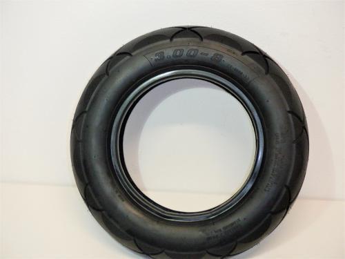 pneumatika 3.00x8 - zvìtšit obrázek